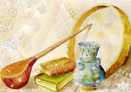 awww.hozour.com_fa_images_stories_pic2_2828323.jpg