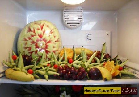 awww.beytoote.com_images_stories_housekeeping_hou7669.jpg