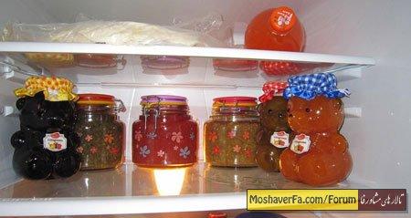 awww.beytoote.com_images_stories_housekeeping_hou7666.jpg