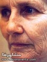 دوران سالمندی